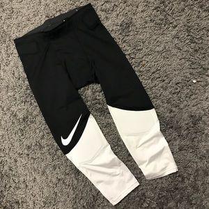 Men's Dri-fit leggings